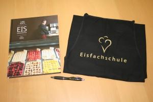 Buch-Sch-rze-Stift-300x200