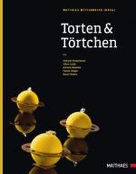 Torten & Törtchen