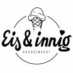 Eisinnig
