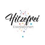 Hitzefrei2