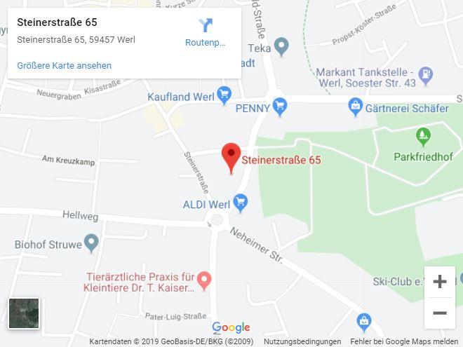 karte-eisfachschule-iserlohn